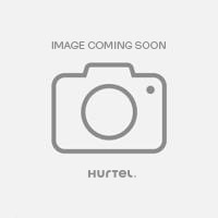 3MK Lens Protect Oppo Reno 5 Lite Ochrona na obiektyw aparatu 4szt