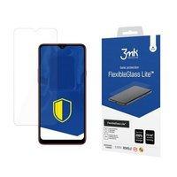 3MK FlexibleGlass Lite Samsung A20s A207 Hybrid Glass Lite