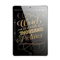 Dux Ducis All Tempered Glass Super Tough Screen Protector Full Coveraged for iPad Pro 10.5'' 2017 / iPad Air 2019 transparent