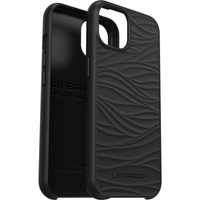LifeProof WAKE - Shockproof Protective Case for iPhone 13 Pro (Black)
