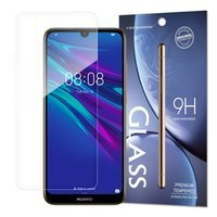 Tempered Glass 9H Screen Protector for Huawei Y6 2019 (packaging – envelope)