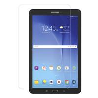 WOZINSKY Tempered Glass 9H PRO+ Samsung Galaxy Tab E 9.6 T560