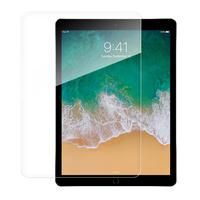 WOZINSKY Tempered Glass 9H PRO+ screen protector iPad mini 4