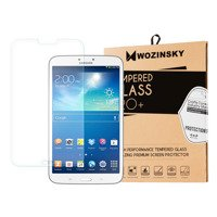 Wozinsky Tempered Glass 9H Screen Protector for Samsung Galaxy Tab 3 T310/311 8.0