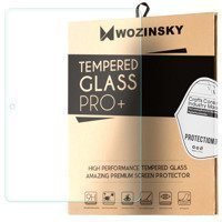 Wozinsky Tempered Glass Screen Protector for Huawei MediaPad T3 10