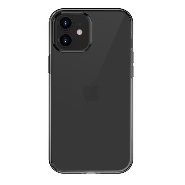 UNIQ Clarion case for iPhone 12 mini black