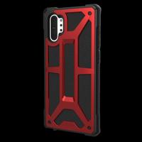 [EOL] UAG Monarch - obudowa ochronna do Samsung  Note 10 (czerwona)