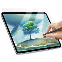 Dux Ducis Paperfeel Film matowa folia jak papier Paper-like do rysowania na tablecie Samsung Galaxy Tab S7+ (S7 Plus)