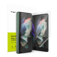 Ringke folia ochronna do Samsung Galaxy Z Fold 3 na 2 ekrany (S19P044)