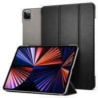 Spigen Smart Fold Ipad Pro 11 2021 Black