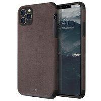 UNIQ etui Sueve iPhone 11 Pro taupe warm grey