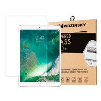 Wozinsky szkło hartowane 0,4 mm na tablet iPad 4 / 3 / 2